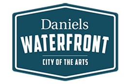 daniels-waterfront-condos