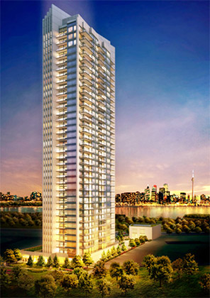 Key West condos for sale in Toronto
