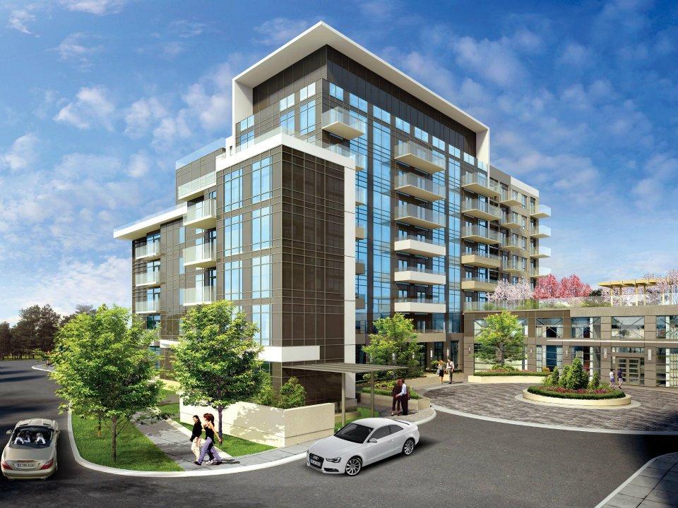 Http Www Condominiums Ca North York New Condos For Sale