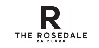 The Rosedale on Bloor