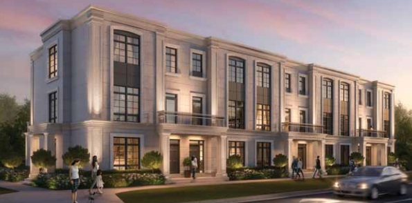 unionvile-gardens-townhomes