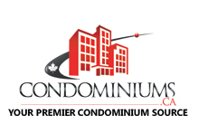 Condominiums.ca...your premier condo source