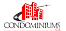 condominiums.ca , your premiere condominium source