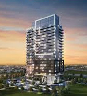 Era Condos for sale in Richmond Hill