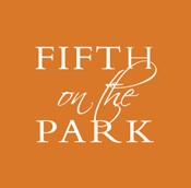 Fifth on the Park