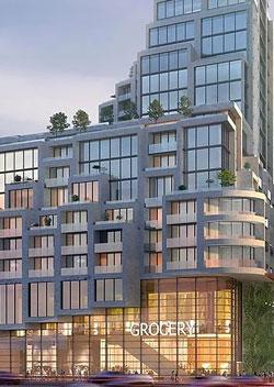 Toronto new condos for sale   Pre-construction condos and