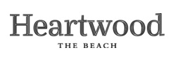 Heartwood the Beach condo
