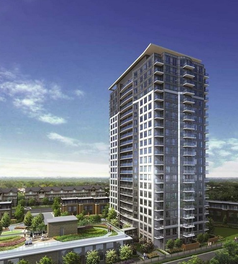 Joy condos for sale in Scarborough