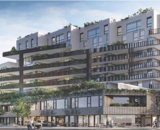 The Plant condos for sale in Toronto