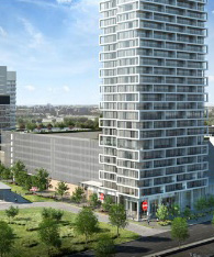 Transit City Condos coming to the VMC