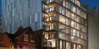 Downtown-Condos-Toronto