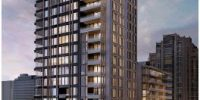 The-St-Thomas-Condominiums