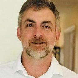 Robert Gidwani