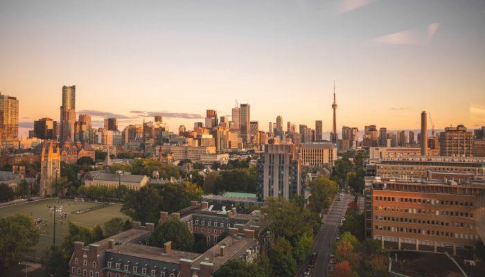 Selling Toronto Condos