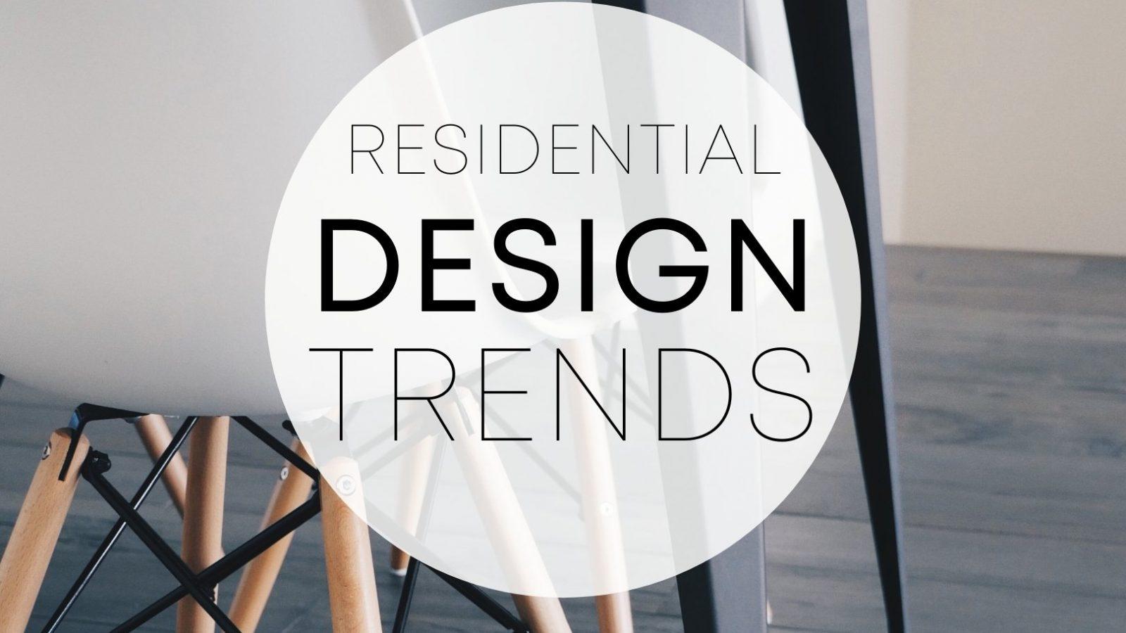 design-trends