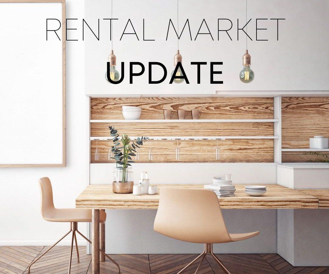 rental-update-q2